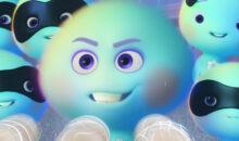 22 contre la Terre : le nouveau Disney/Pixar sur Disney+, préquel de Soul