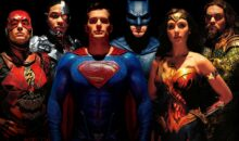 Zack Snyder's Justice League : les DVD et Blu-Ray pour cet été, c'est confimé !