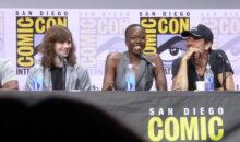 The Walking Dead : une série spin-off avec Negan, après la saison 11 ?