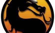 VOD : Mortal Kombat de sortie en France, chaînes et canaux de diffusion