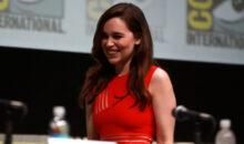 Emilia Clarke : de Game of Thrones au MCU de Marvel