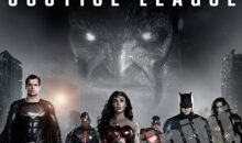 Concours : gagnez JL Snyder Cut 4K Ultra HD + Blu-Ray-Édition SteelBook