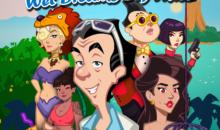 Leisure Suit Larry : Wet Dreams Dry Twice – le test du retour de la suite
