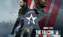 Falcon et le Soldat de l'hiver : la bande son (musique/B.O) disponible à l'achat