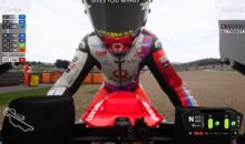 MotoGP 21 : test-vidéo (PS5), en attendant le verdict (Switch)