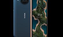 Nokia présente 6 nouveaux mobiles et incite à l'éco-responsabilité !