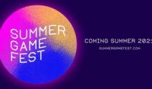Summer Game Fest : l'E3 de Los Angeles 2021 a son remplaçant
