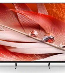 Sony Full Array LED BRAVIA XR X90J : précommandes ouvertes en France