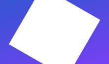 Kubiq News : une appli d'infos sans pub, différente de News Republic