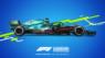 F1 2021 : encore plus riche que le 2020, OUI, c'est possible !!