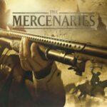 resident evi villae mercenaries