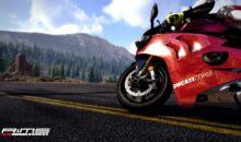 Rims Racing : le summum en matière de simulation moto ?