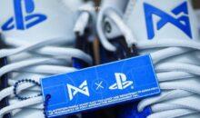 Plus de PS5 en stock ? Restent les chaussures Nike !