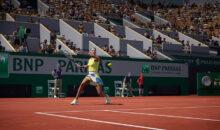 Le tournoi de Roland-Garros de retour en mode virtuel !