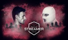 eSports : joueurs, envie de devenir pro ? Participez à la sélection Opera GX sur CS