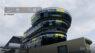 MotoGP 21 : un tour de circuit du Mans avec Fabio Quartararo