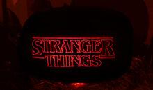 Stranger Things S4 : La maison des Creel en VOSTFR (Vidéo)