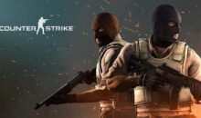 Counter-Strike, l'indémodable