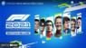 F1 2021 : les sept pilotes légendaires dévoilés, il y a du lourd !