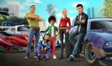 Fast & Furious : Spy Racers, la série Netflix devient jeu vidéo