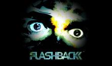 Flashback 2 : le joyau vidéoludique de Cuisset est de retour !!