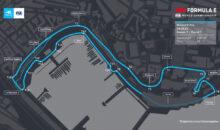 Formule E : les horaires de l'ePrix de Monaco 2021 (suivre en direct)