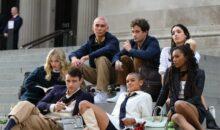 Gossip Girl : le reboot en livre davantage, en vidéo notamment !
