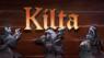 Kilta reçoit une grosse mise à jour