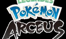 Les nouveaux jeux vidéo Pokémon datés…et fer de lance de la Switch Pro !?