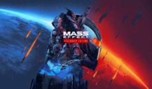 Mass Effect Édition Légendaire : il voulait revoir son Normandy