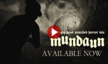 Mundaun : le jeu d'horreur alpin est disponible sur Switch