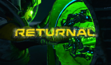 Test – Returnal sur PS5 : tester, mourir, recommencer