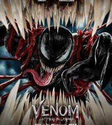 Venom 2 : Carnage en vue dans cette bande annoncé inédite !