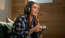 Turtle Beach lance le Recon 500, un casque gaming accessible mais performant