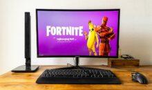 Quelles sont les principales caractéristiques d'un PC gamer?