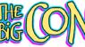 The Big Con : le jeu vidéo qui initie aux escroqueries et petites combines !