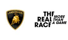 eSports : lancez-vous dans la compétition Lamborghini !