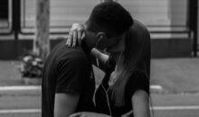 """Rencontres : l'hégémonie du dating """"phygital"""" se confirme"""