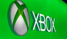 E3 2021 : conférence Microsoft Xbox et Bethesda, heure pour suivre le direct