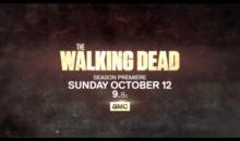 The Walking Dead Saison 10 : à quand les épisodes spéciaux en France (Netflix) ?