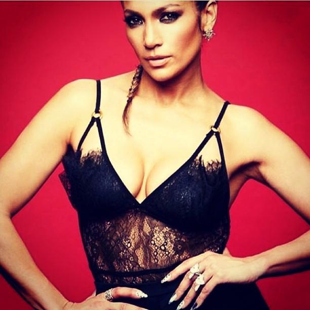 Atlas : Jennifer Lopez va mettre le feu sur Netflix, avec de la S.F !