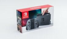 Zelda plait aux nippons, la Switch égale un record de la NES, reçue 30/30 !