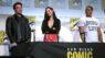 Justice League : le Snyder Cut disponible maintenant en France en DVD et blu-ray