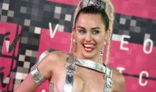 Miley Cyrus, un CONCERT 8D ce jeudi en live