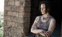 The Walking Dead : une mini-saison inédite pour juillet sur AMC (et Netflix)