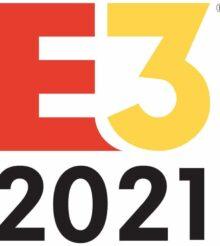 Concours E3 2021 : on vous offre le jeu de votre choix (PS5, Switch, Xbox Series, etc.)