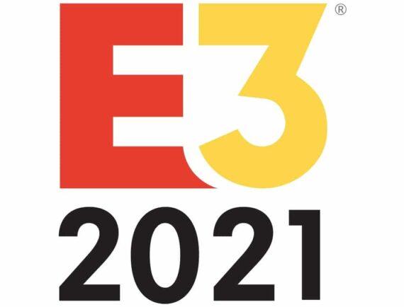 E3 2021 concours