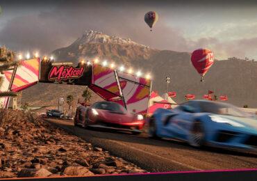 E3 2021, Microsoft et Bethesda font le Show !