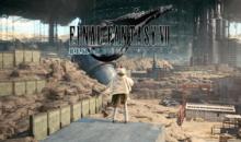 Final Fantasy VII Remake Intergrade sur PS5 : du rififi avec Yuffie (test)