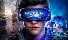 Interstellar, Inception, Ready Player One, Prime Vidéo casse ses prix VOD !